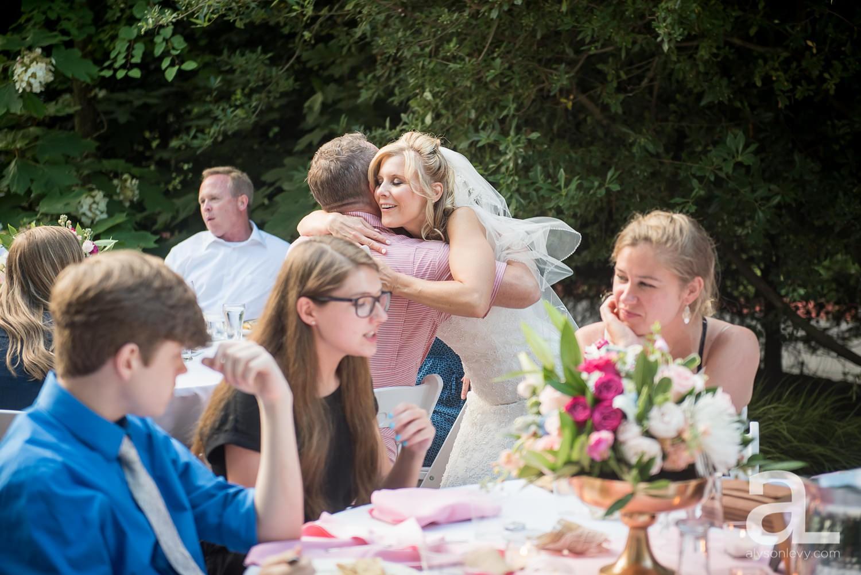 McMenamins-Edgefield-Wedding-Photography_0086.jpg