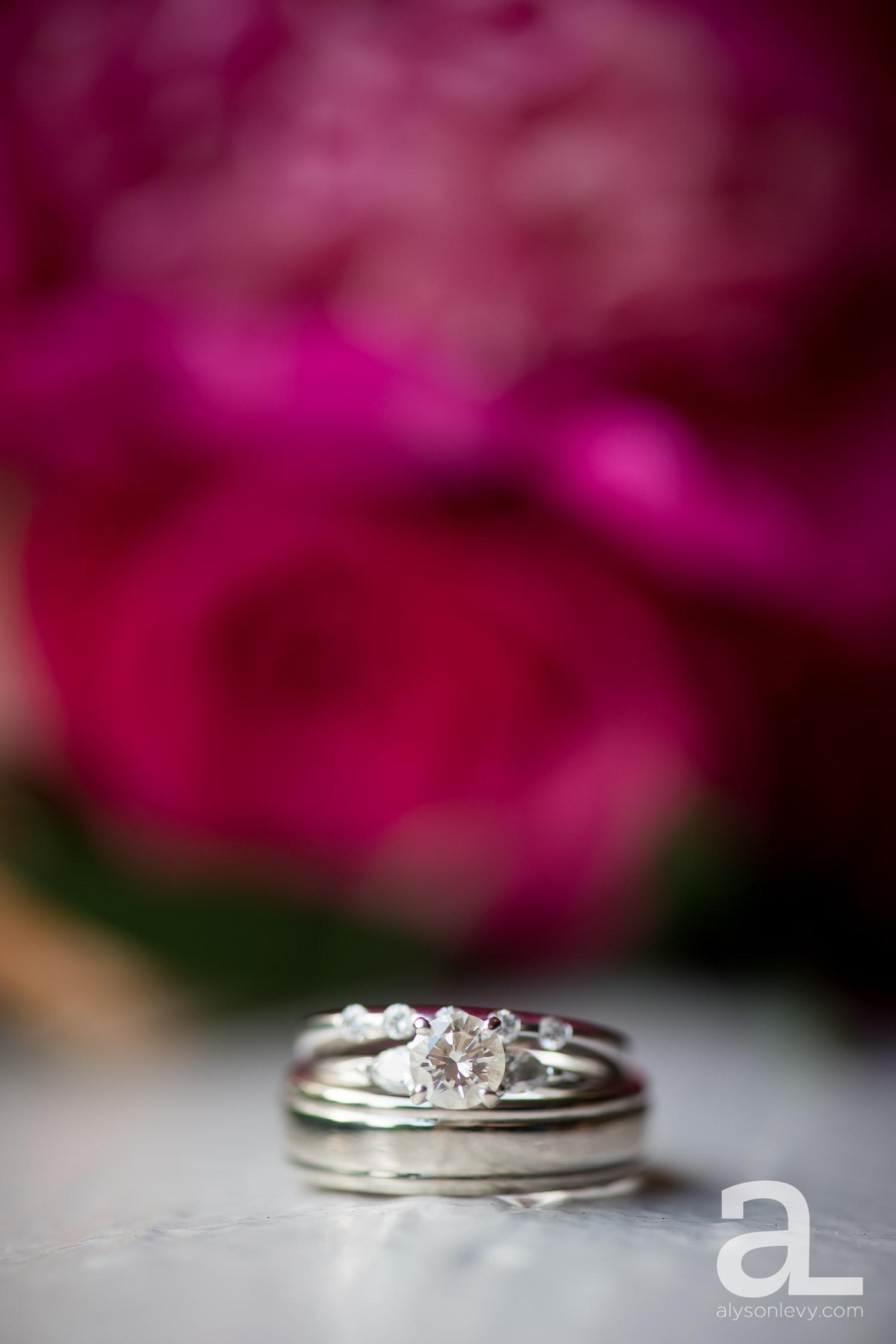 McMenamins-Edgefield-Wedding-Photography_0087.jpg