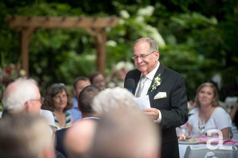 McMenamins-Edgefield-Wedding-Photography_0091.jpg