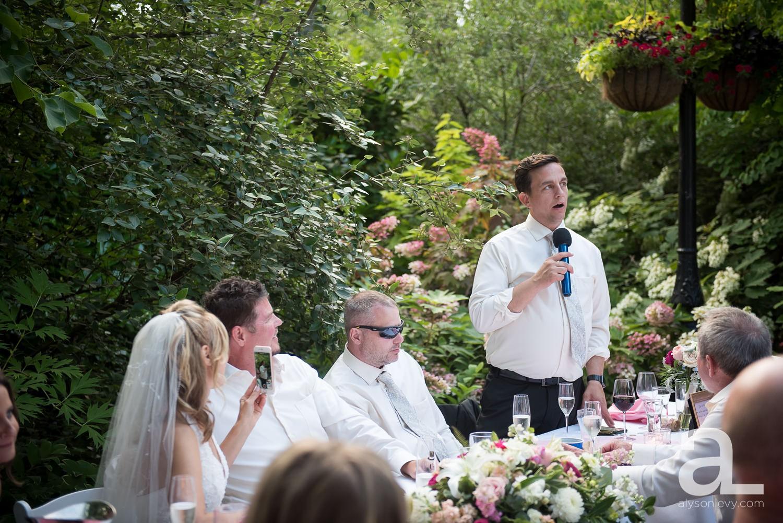 McMenamins-Edgefield-Wedding-Photography_0090.jpg