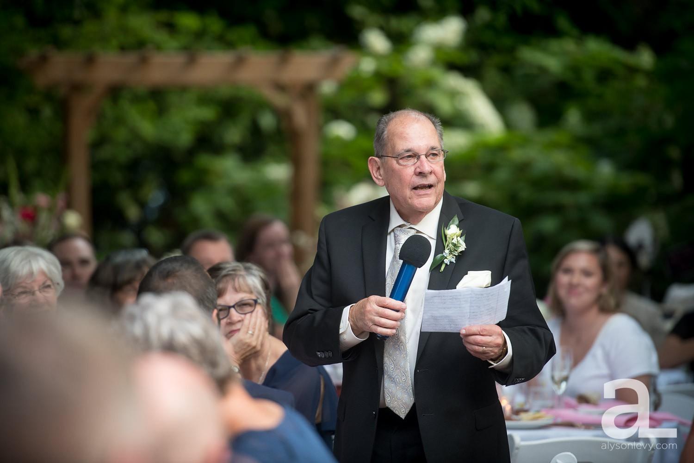 McMenamins-Edgefield-Wedding-Photography_0092.jpg