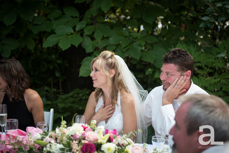 McMenamins-Edgefield-Wedding-Photography_0093.jpg