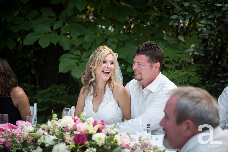 McMenamins-Edgefield-Wedding-Photography_0094.jpg