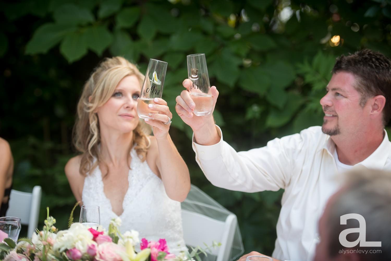McMenamins-Edgefield-Wedding-Photography_0096.jpg