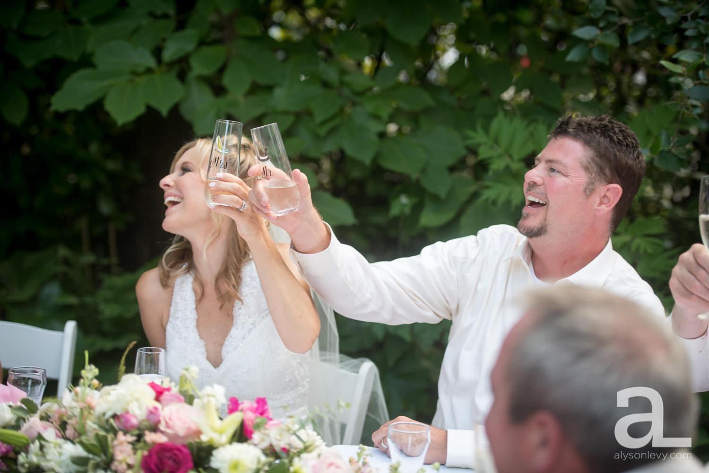 McMenamins-Edgefield-Wedding-Photography_0097.jpg