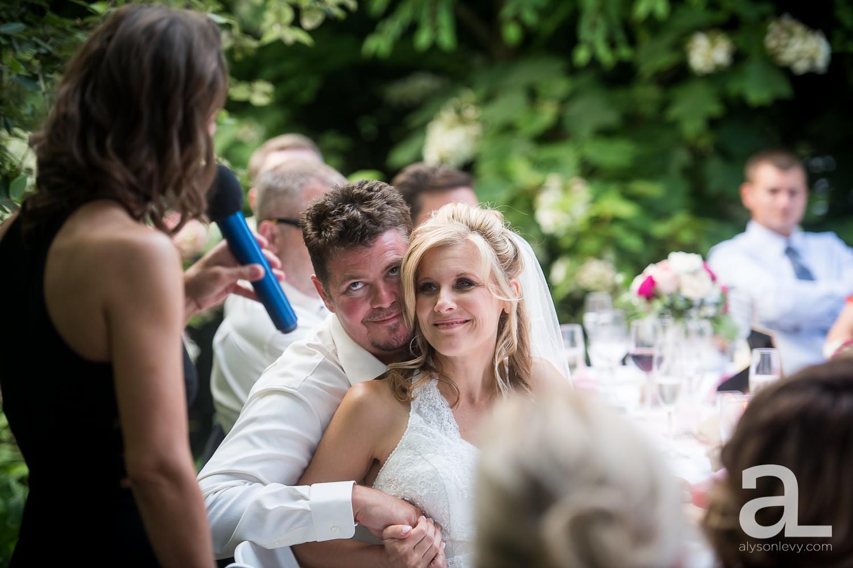 McMenamins-Edgefield-Wedding-Photography_0098.jpg