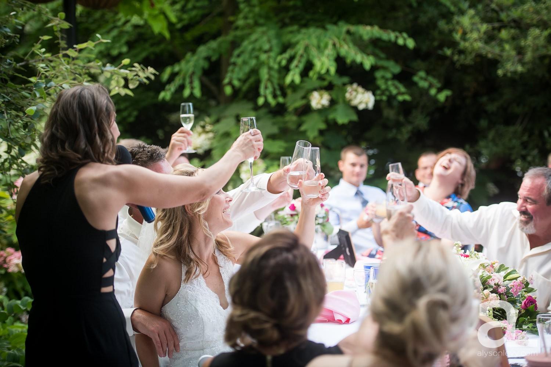 McMenamins-Edgefield-Wedding-Photography_0099.jpg