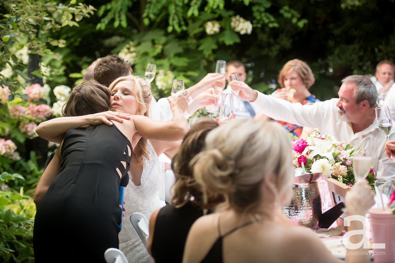 McMenamins-Edgefield-Wedding-Photography_0100.jpg