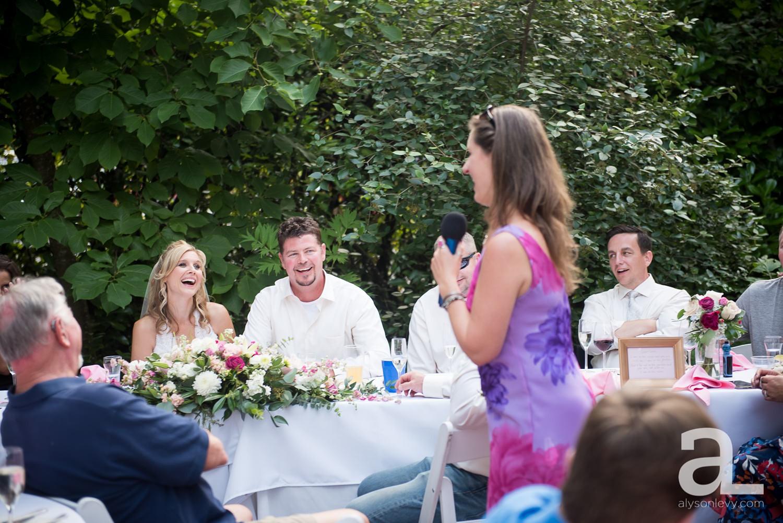 McMenamins-Edgefield-Wedding-Photography_0106.jpg