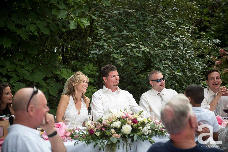McMenamins-Edgefield-Wedding-Photography_0110.jpg