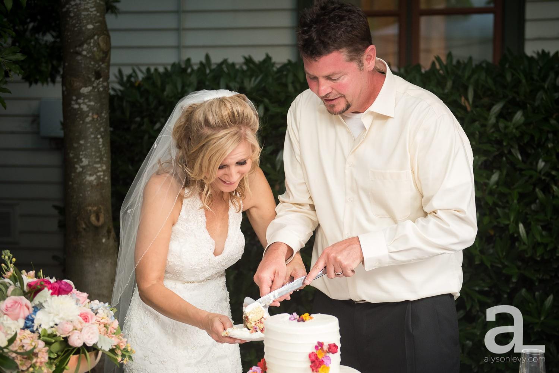 McMenamins-Edgefield-Wedding-Photography_0113.jpg