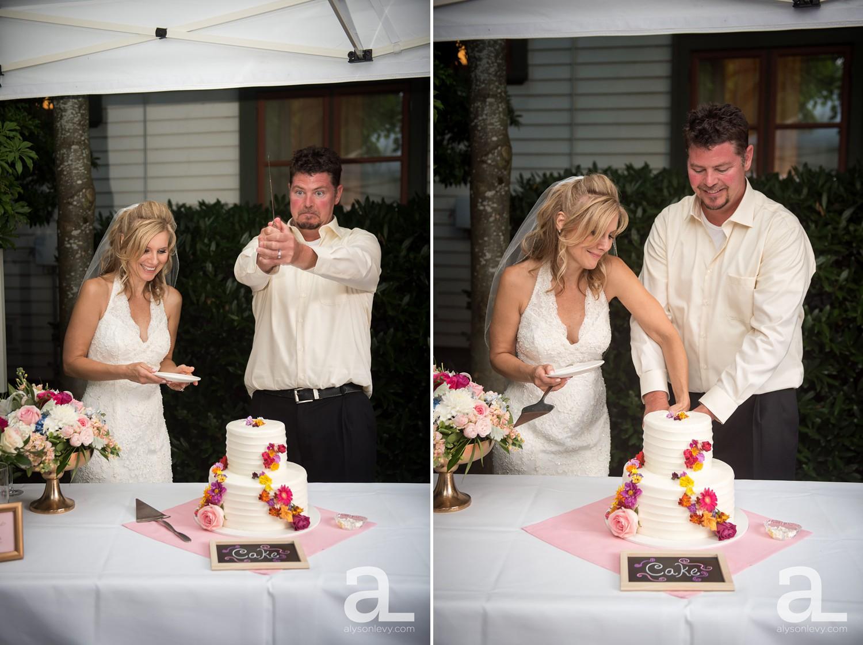 McMenamins-Edgefield-Wedding-Photography_0112.jpg