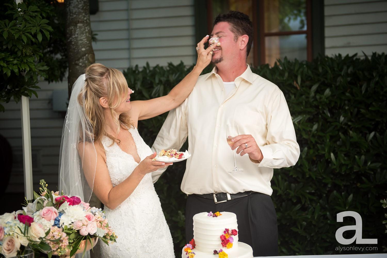 McMenamins-Edgefield-Wedding-Photography_0115.jpg