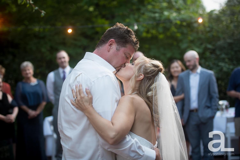 McMenamins-Edgefield-Wedding-Photography_0119.jpg