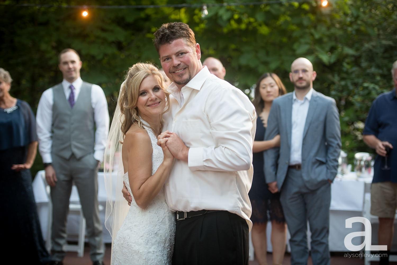 McMenamins-Edgefield-Wedding-Photography_0121.jpg