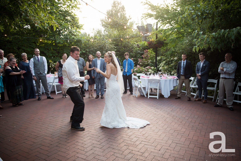 McMenamins-Edgefield-Wedding-Photography_0122.jpg