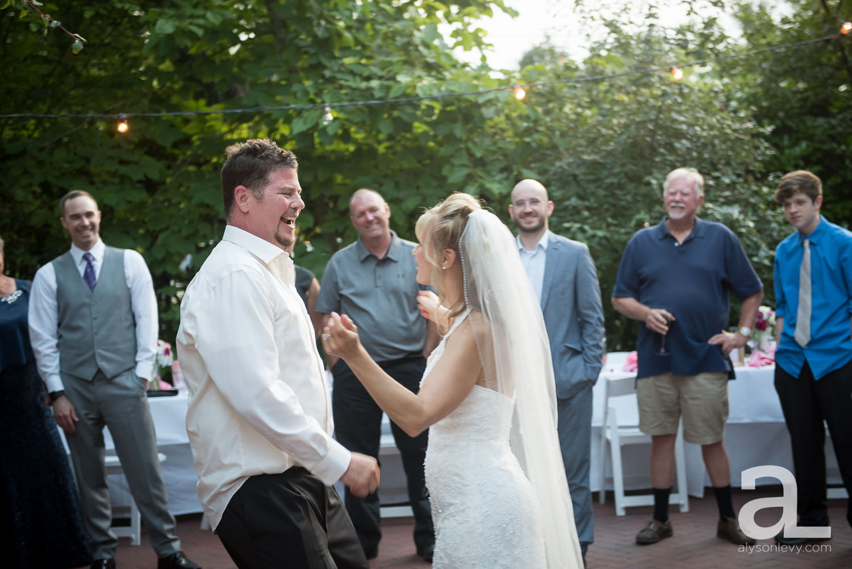 McMenamins-Edgefield-Wedding-Photography_0123.jpg