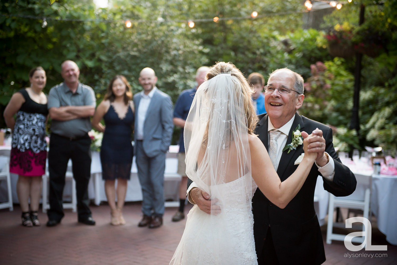 McMenamins-Edgefield-Wedding-Photography_0124.jpg
