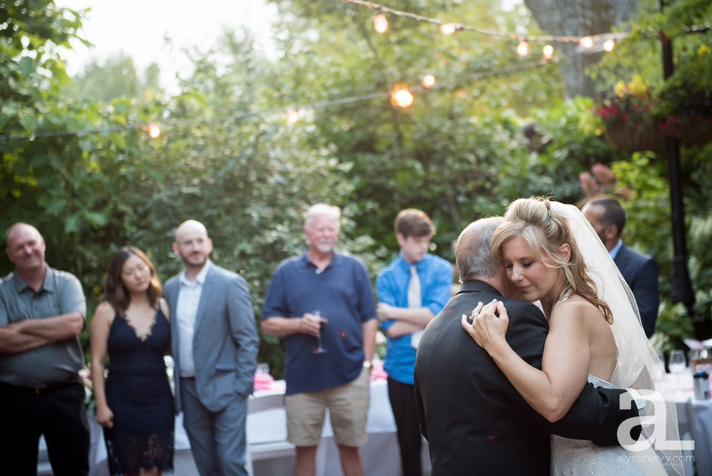 McMenamins-Edgefield-Wedding-Photography_0125.jpg
