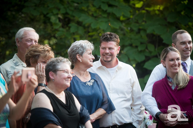 McMenamins-Edgefield-Wedding-Photography_0126.jpg