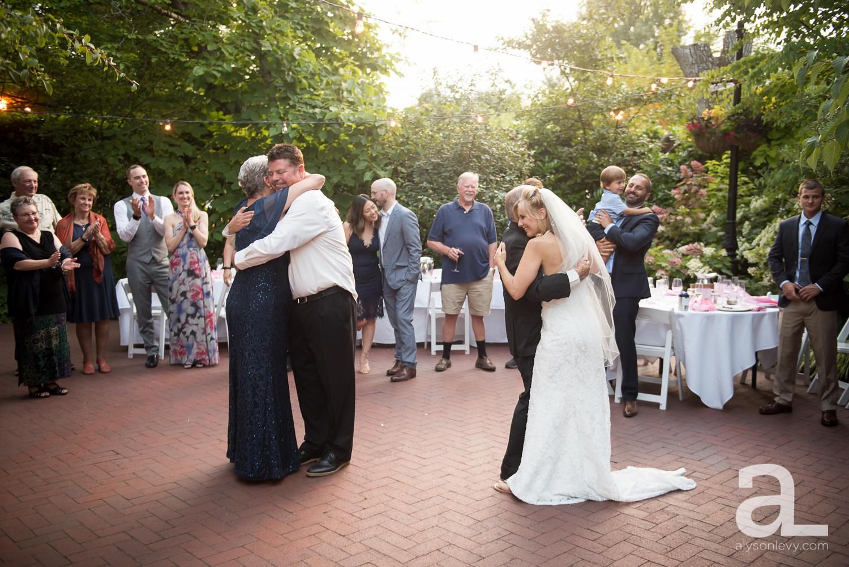 McMenamins-Edgefield-Wedding-Photography_0130.jpg