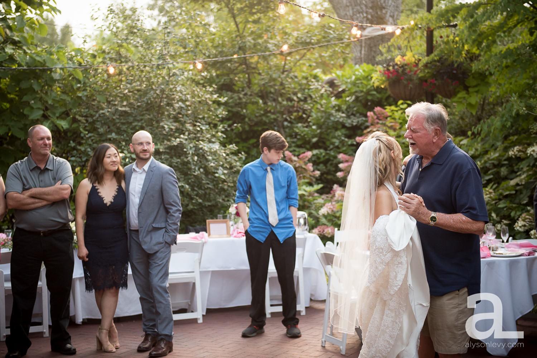 McMenamins-Edgefield-Wedding-Photography_0132.jpg