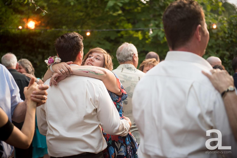 McMenamins-Edgefield-Wedding-Photography_0135.jpg