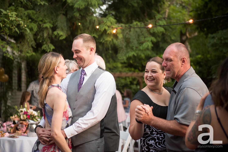 McMenamins-Edgefield-Wedding-Photography_0137.jpg