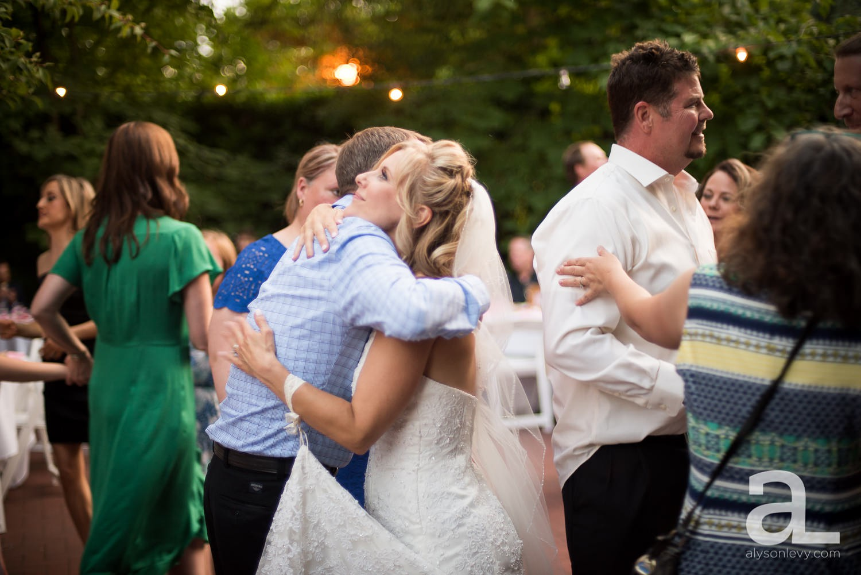 McMenamins-Edgefield-Wedding-Photography_0145.jpg