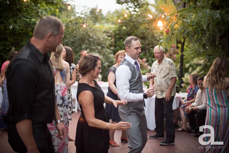 McMenamins-Edgefield-Wedding-Photography_0147.jpg