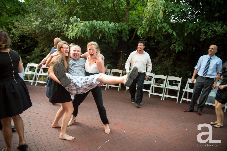 McMenamins-Edgefield-Wedding-Photography_0151.jpg