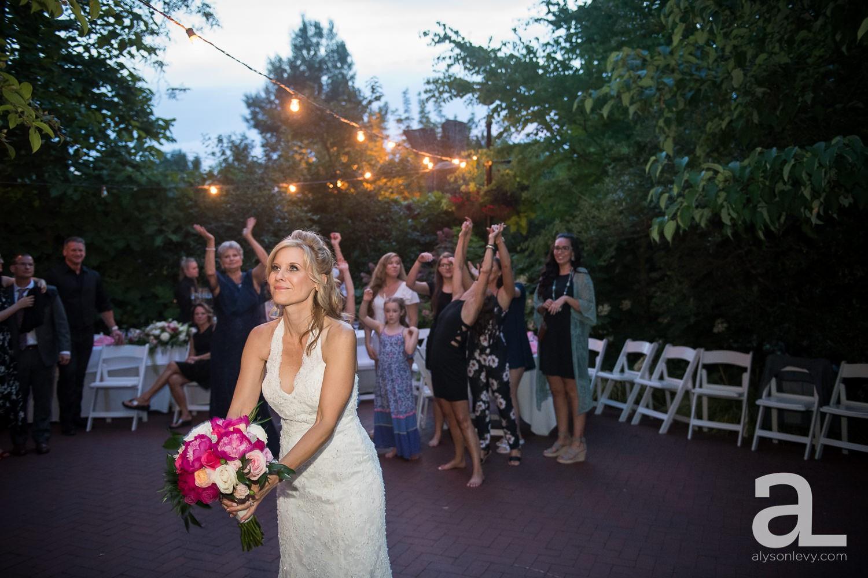 McMenamins-Edgefield-Wedding-Photography_0152.jpg