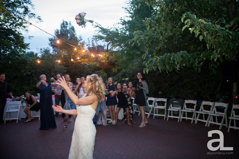 McMenamins-Edgefield-Wedding-Photography_0153.jpg