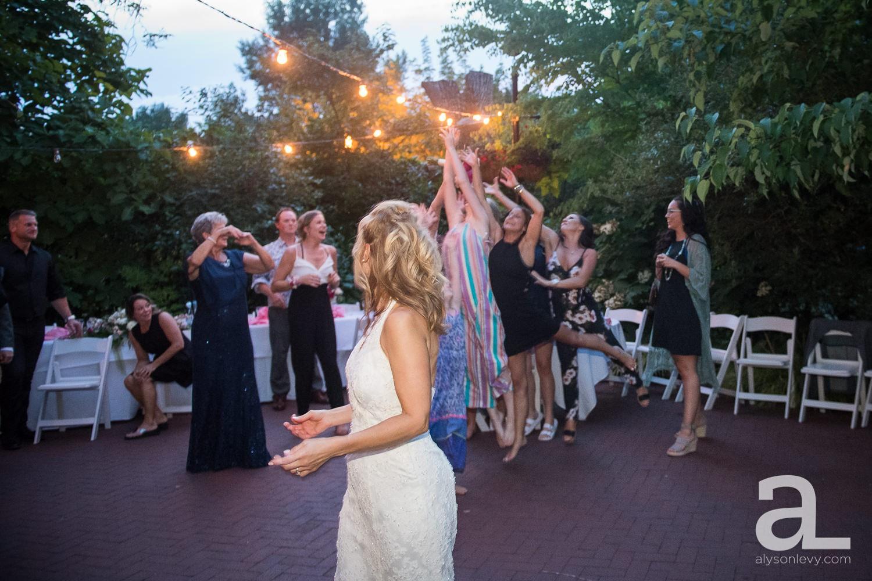McMenamins-Edgefield-Wedding-Photography_0154.jpg