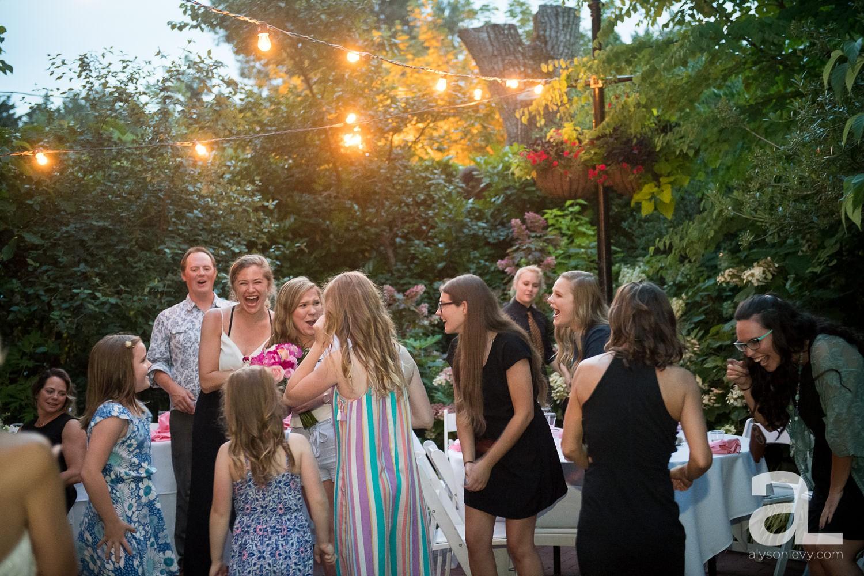 McMenamins-Edgefield-Wedding-Photography_0155.jpg