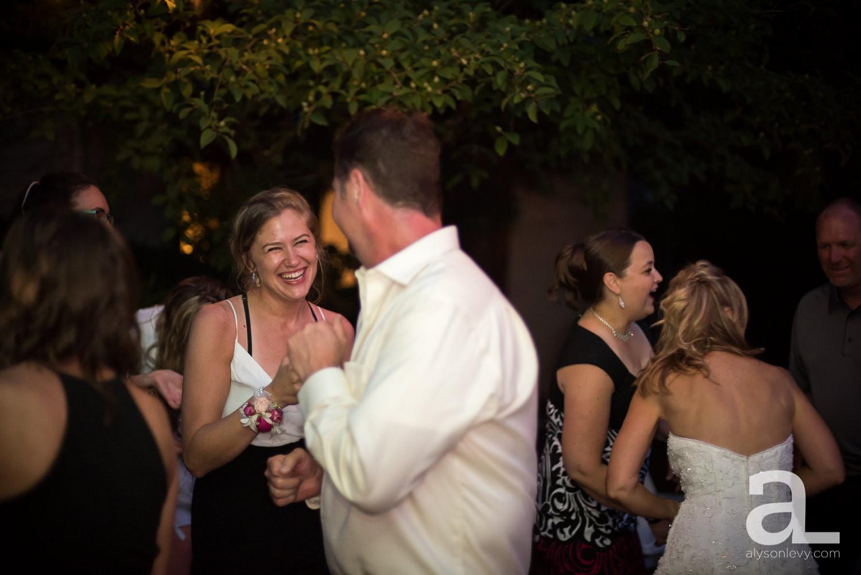 McMenamins-Edgefield-Wedding-Photography_0159.jpg