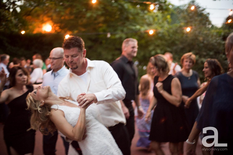McMenamins-Edgefield-Wedding-Photography_0161.jpg