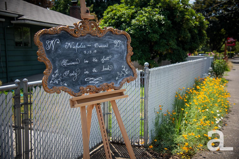 Portland-Backyard-Gay-Wedding-Photography_0001.jpg