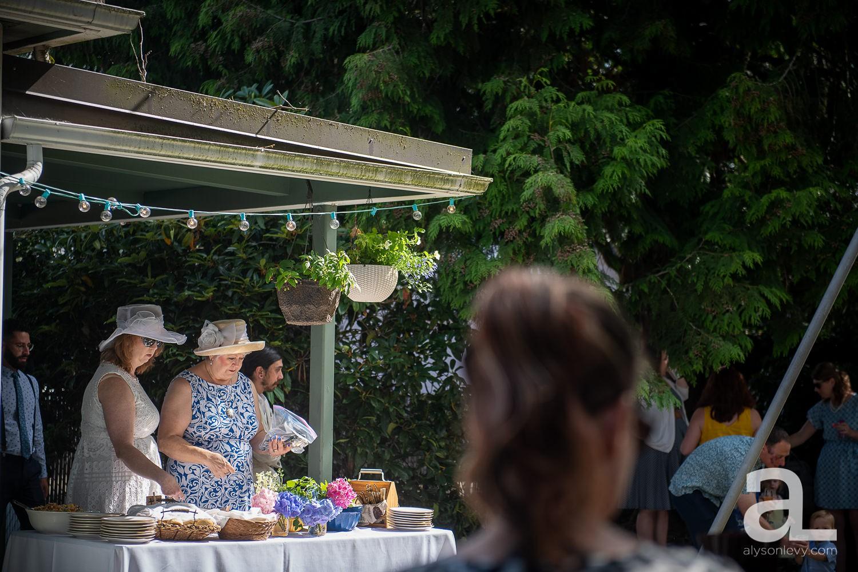 Portland-Backyard-Gay-Wedding-Photography_0004.jpg