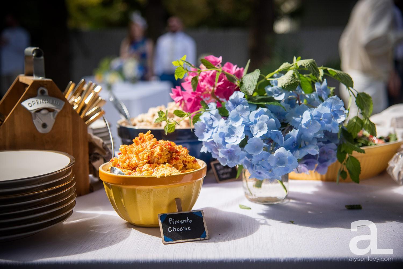 Portland-Backyard-Gay-Wedding-Photography_0007.jpg