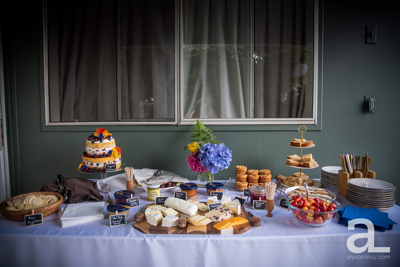 Portland-Backyard-Gay-Wedding-Photography_0008.jpg