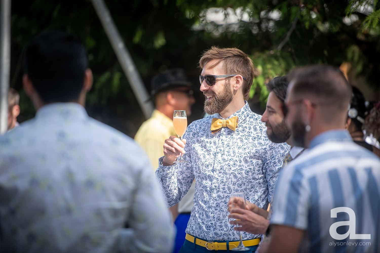 Portland-Backyard-Gay-Wedding-Photography_0012.jpg