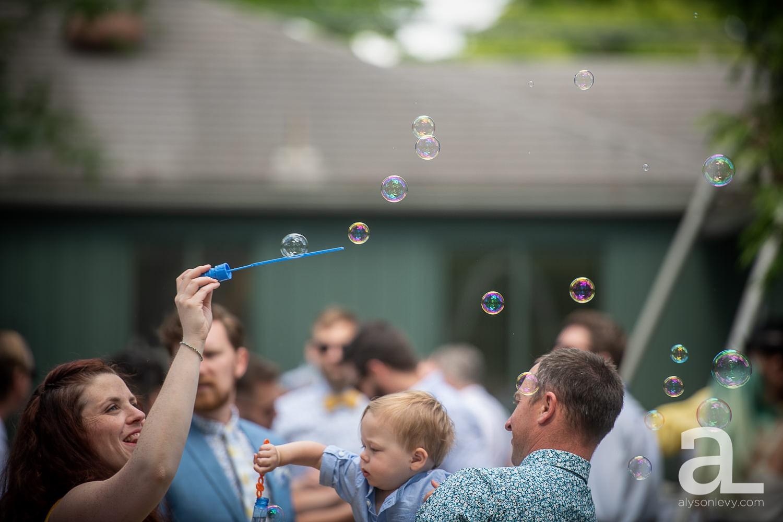 Portland-Backyard-Gay-Wedding-Photography_0014.jpg