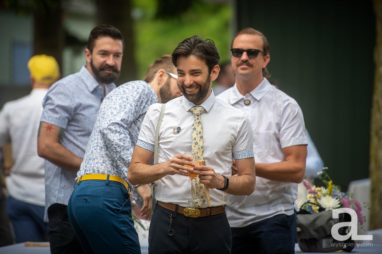 Portland-Backyard-Gay-Wedding-Photography_0020.jpg