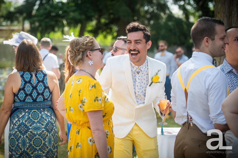 Portland-Backyard-Gay-Wedding-Photography_0022.jpg