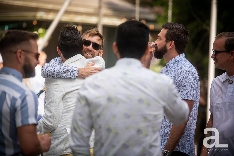 Portland-Backyard-Gay-Wedding-Photography_0024.jpg