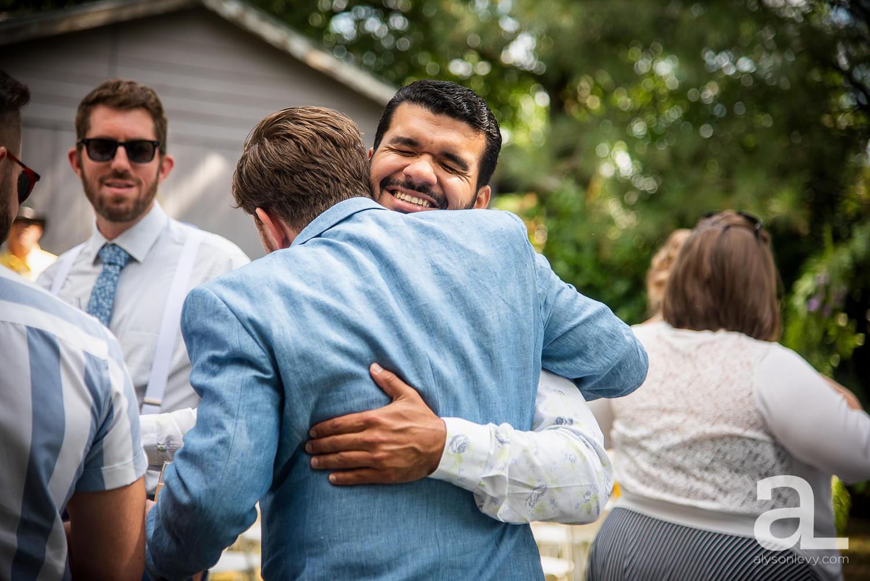 Portland-Backyard-Gay-Wedding-Photography_0025.jpg