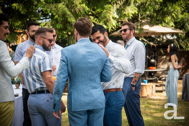 Portland-Backyard-Gay-Wedding-Photography_0026.jpg