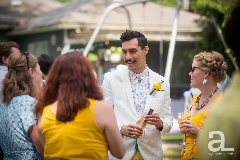 Portland-Backyard-Gay-Wedding-Photography_0028.jpg
