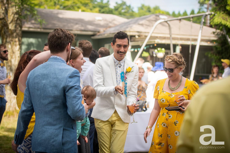 Portland-Backyard-Gay-Wedding-Photography_0029.jpg